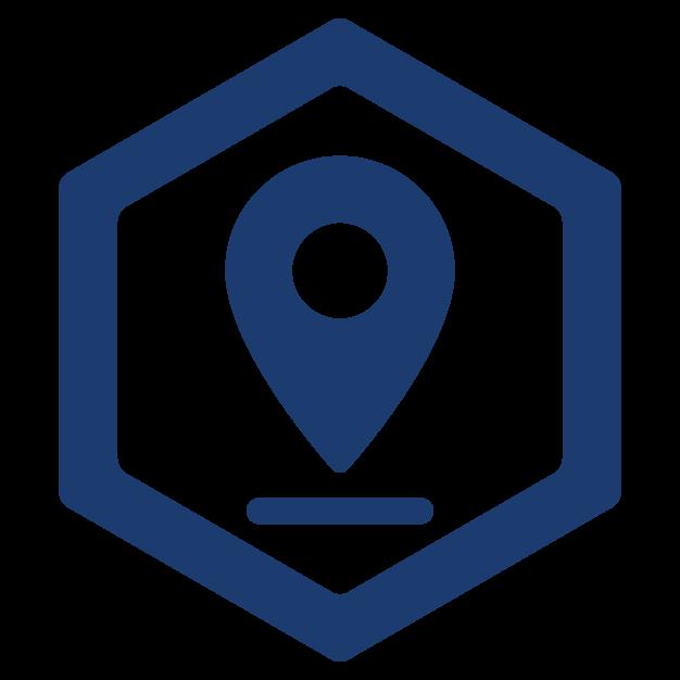 Contacto Grupo Servilimpsa icono ubicación