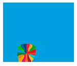 Pacto Mundial de Naciones Unidas