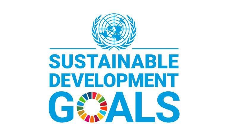 Cabello Servilimpsa, S.L. forma parte del Pacto Mundial de Naciones Unidas